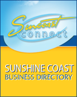 Suncoast Connect - Sunshine Coast Online Business Directory